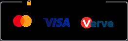 Rave (Debit/Credit Card)